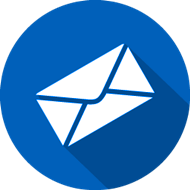 email-shazam-pc