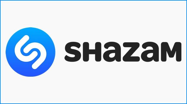 shazam-pc