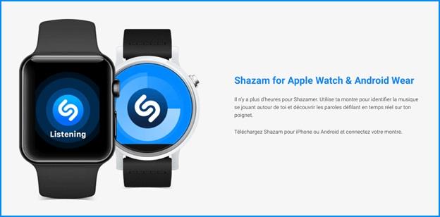 versions-officielles-de-shazam