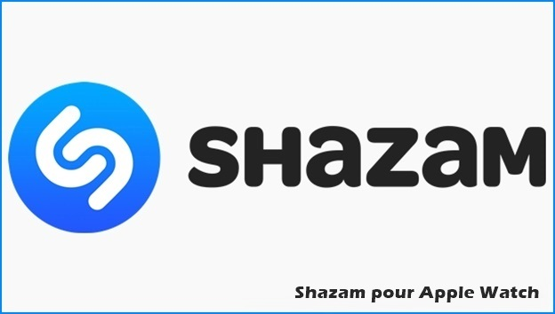 shazam-pour-apple-watch
