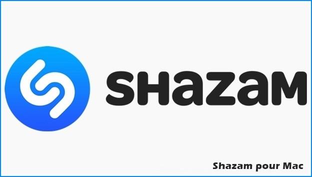 shazam-pour-mac