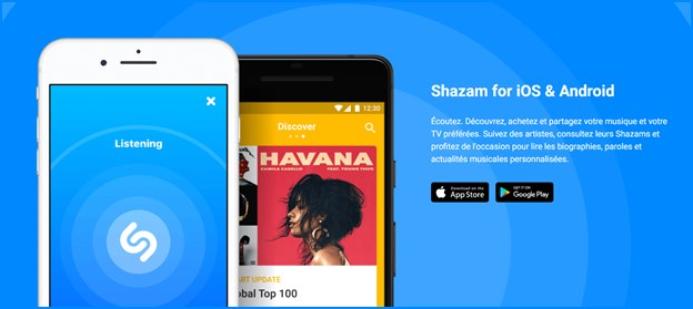 telecharger-shazam-android