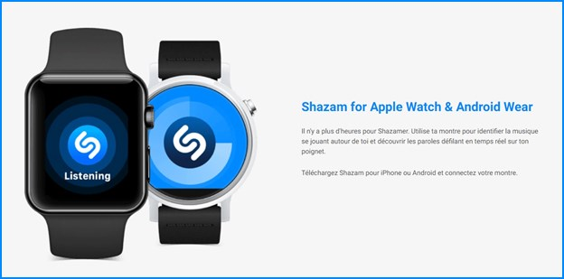 telecharger-shazam-apple-watch